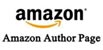 Cate Shearwater's Amazon author page